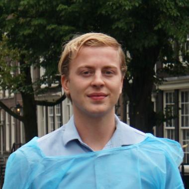 Hugo Voorheijen