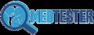 Medtester Logo